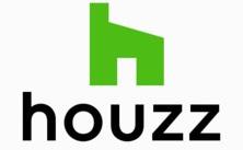 Houzz.com