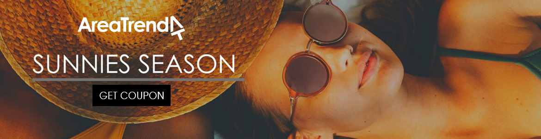 Sunglasses On Sale Now